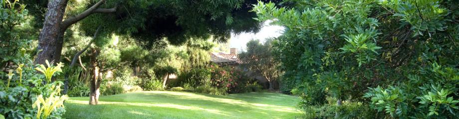 Gartenbau Coesfeld gartenbau coesfeld terrasse aus gartenbau andreas quante teich
